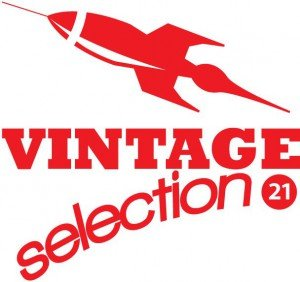 vintage selection 21