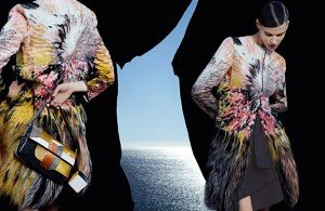 FENDI-SPRING-SUMMER-2013-AD-CAMPAIGN-COLLAGE-2
