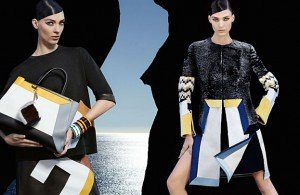 FENDI-SPRING-SUMMER-2013-AD-CAMPAIGN-COLLAGE