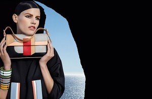 FENDI-SPRING-SUMMER-2013-AD-CAMPAIGN-COLLAGE-4