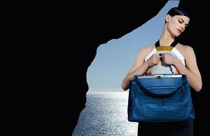 FENDI-SPRING-SUMMER-2013-AD-CAMPAIGN-COLLAGE-6