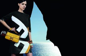 FENDI-SPRING-SUMMER-2013-AD-CAMPAIGN-COLLAGE-7