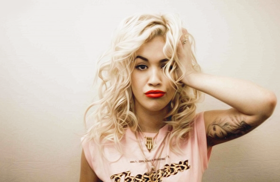 Rita-Ora-new-face-superga-roc-nation