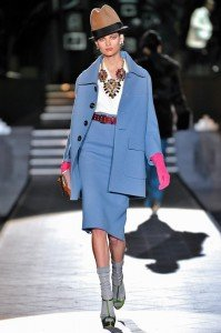 dsquared2_mfw2013_16
