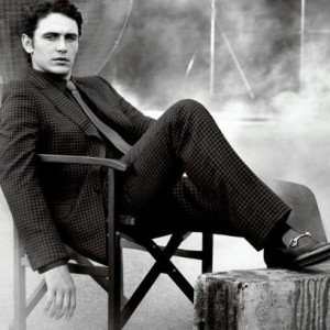 james franco documentario gucci