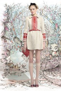 red valentino new york 2013 6