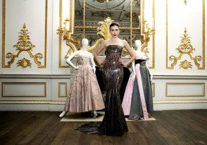 Moda-made-in-Britain-al-VA-Museum-uno-dei-partner-del-progetto-Europeana-Fashion