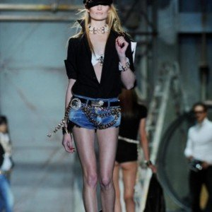 dsquared2_shorts_2013_2