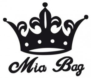 mia_bag_logo
