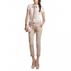 pantalone-chino-beige-fix-design