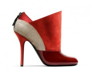 ankle-boot-diego-dolcini-in-suede-e-vernice-rossa