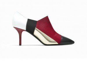 ankle-boot-diego-dolcini-tricolore