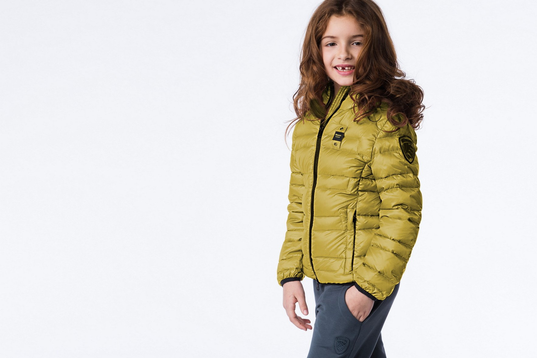 BLAUER JUNIOR AW17 (2)
