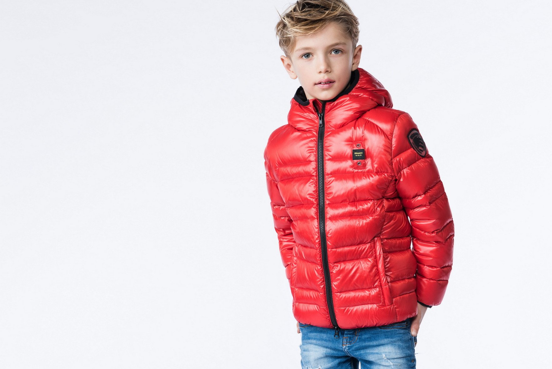 BLAUER JUNIOR AW17 (4)