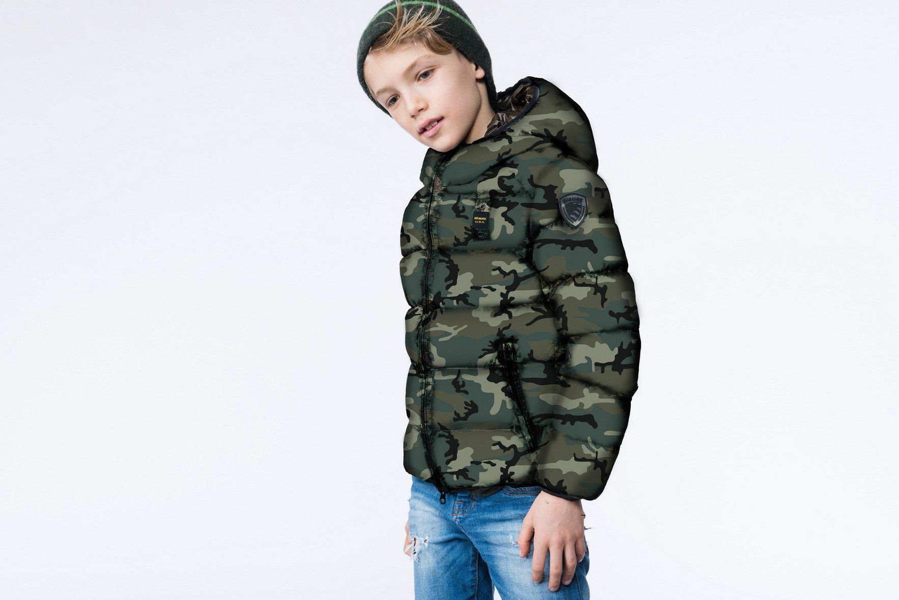 BLAUER JUNIOR AW17 (5)
