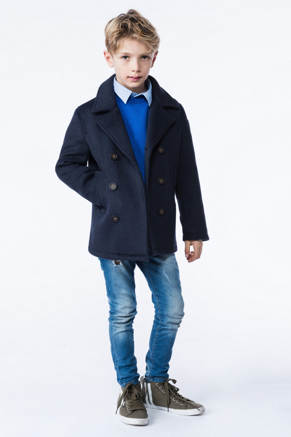 BLAUER JUNIOR AW17 (6)