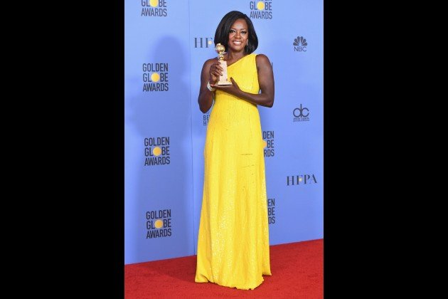 viola-davis-golden-globe-awards-2017